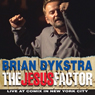 The Jesus Factor Audiobook, by Brian Dykstra