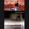 Jesus Hopped the A Train (Dramatized), by Stephen Adly Guirgis
