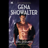 Jewel of Atlantis (Unabridged), by Gena Showalter