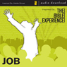 Job: The Bible Experience (Unabridged) Audiobook, by Inspired By Media Group