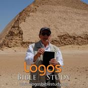Joel Audiobook, by Dr. Bill Creasy