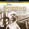 John Betjeman: Collected Poems (Unabridged) Audiobook, by John Betjeman