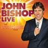 John Bishop Live: The Sunshine Tour Audiobook, by John Bishop