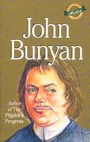 John Bunyan Audiobook, by Sam Wellman