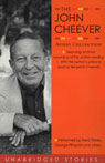 The John Cheever Audio Collection (Unabridged Stories) Audiobook, by John Cheever
