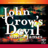 John Crows Devil (Unabridged), by Marlon James