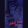 John Doe (Unabridged) Audiobook, by Antoinette Moses