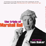 John Mortimer Presents The Trials of Marshall Hall, by Michael Butt