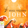 John (Unabridged), by Niall Williams