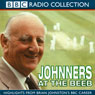 Johnners at The Beeb, by Brian Johnston