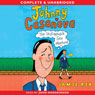 Johnny Casanova (Unabridged), by Jamie Rix