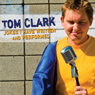 Jokes I Have Written and Performed, by Tom Clark