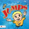 Jonathan Jumps (Unabridged), by Melissa J. Kidd
