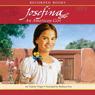 Josefina: An American Girl (Unabridged) Audiobook, by Valerie Tripp