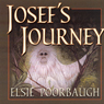 Josefs Journey (Unabridged), by Elsie Poorbaugh