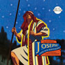 Joseph and His Brothers (Unabridged), by Rabbit Ears Entertainment