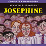 Josephine (Unabridged), by Kenneth Lillington