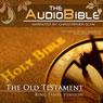 Joshua (Unabridged) Audiobook, by M-Y Books Ltd