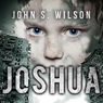 Joshua (Unabridged) Audiobook, by John S. Wilson