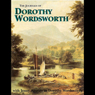 The Journals of Dorothy Wordsworth Audiobook, by Dorothy Wordsworth