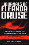 The Journals of Eleanor Druse: My Investigation of the Kingdom Hospital Incident (Unabridged) Audiobook, by Eleanor Druse