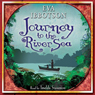 Journey to the River Sea, by Eva Ibbotson