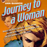 Journey to a Woman (Unabridged) Audiobook, by Ann Bannon