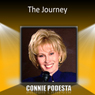 The Journey, by Connie Podesta