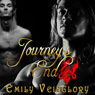 Journeys End (Unabridged), by Emily Veinglory