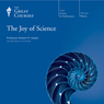 The Joy of Science Audiobook, by The Great Courses