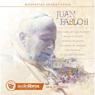 Juan Pablo II: Biografia Dramatizada Audiobook, by Alvaro Colazo