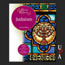 Judaism: Fourth Edition (Unabridged), by Martha A. Morrison