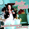Judiths Roommate Had a Baby Audiobook, by Judy Gold