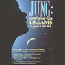 Jung: Interpreting Your Dreams Audiobook, by James A. Hall