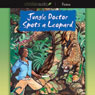 Jungle Doctor Spots a Leopard (Unabridged) Audiobook, by Paul White