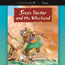 Jungle Doctor and the Whirlwind (Unabridged) Audiobook, by Paul White