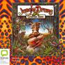 Jungle Drums (Unabridged), by Graeme Base