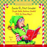 Junie B., First Grader: Jingle Bells, Batman Smells! (Unabridged) Audiobook, by Barbara Park