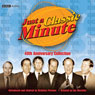 Just a Classic Minute: 40th Anniversary Collection Audiobook, by Ian Messiter