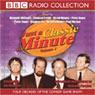 Just a Classic Minute: Volume 1 Audiobook, by BBC Audiobooks