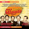 Just a Classic Minute: Volume 4, by BBC Audiobooks