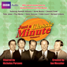 Just a Classic Minute, Volume 6 Audiobook, by Ian Messiter