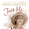 Just Me Audiobook, by Sheila Hancock