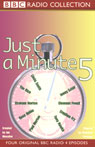 Just a Minute 5, by Unspecified