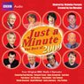 Just a Minute: The Best of 2009, by BBC Audiobooks Ltd