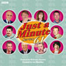 Just a Minute: Complete Series 61, by Ian Messiter