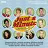 Just A Minute: Complete Series 57 Audiobook, by Nicholas Parsons