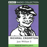 Just William 5 Audiobook, by Richmal Crompton
