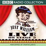 Just William: Live On Stage 2 Audiobook, by Richmal Crompton