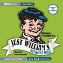 Just Williams Greatest Hits!, by Richmal Crompton